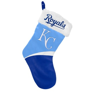 Kansas City Royals MLB 2016 Basic Stocking