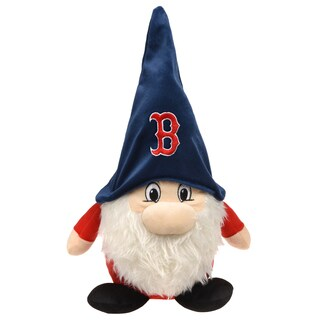 Boston Red Sox MLB 7 Inch Team Gnome Plush