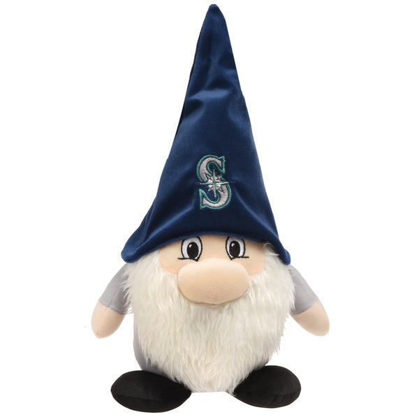 Seattle Mariners MLB 7 Inch Team Gnome Plush
