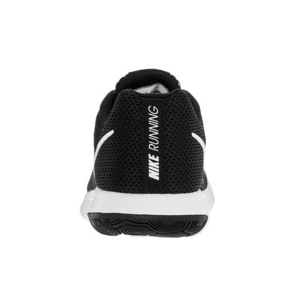 Nike Women's Flex Experience Rn 5 Black
