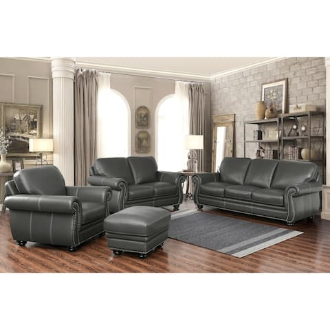 Buy Grey, Modern & Contemporary Living Room Furniture Sets ...