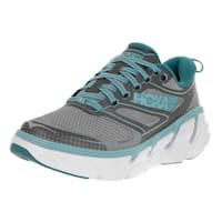Hoka One One Women's W Conquest 3 Running Shoe