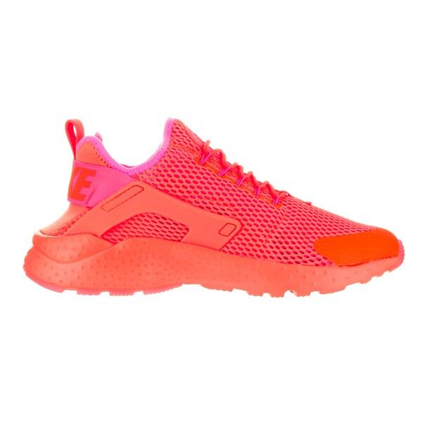 Air BR Ultra Nike Run Running Crimson Shop Women's Huarache A3qR4j5L