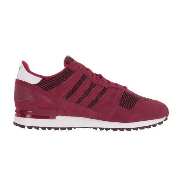 adidas zx 700 dames wit