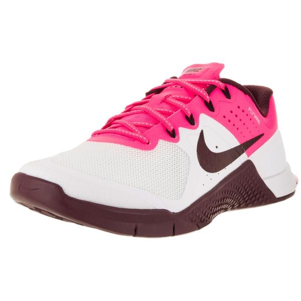 Amazing Nike Shoes Nike Shoes Women Maroon