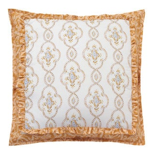 Dena Home Dream European Square Sham