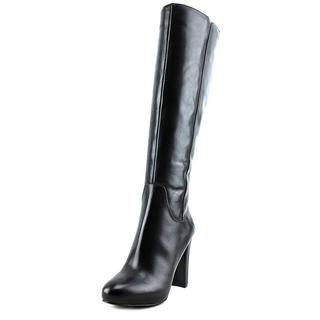 Nine West Women's 'Get M Girl' Leather Boots