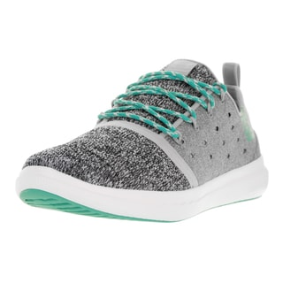 Under Armour Women's UA W Charged 24/7 Casual Shoe