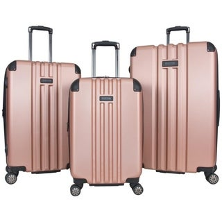 90a95d359d96 Luggage & Bags | Shop Online at Overstock
