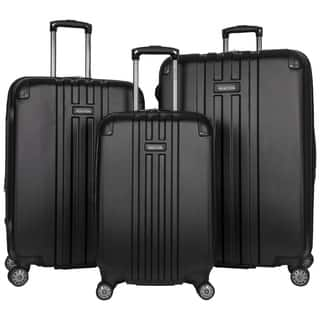 Luggage  8bb8e22d11d96