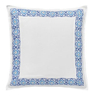 Dena Home Sky European Square Sham
