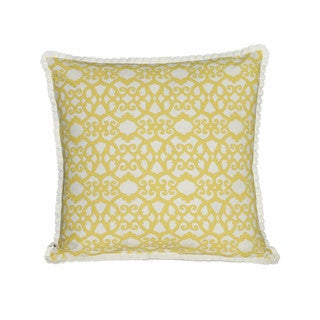 Dena Home Payton European Square Sham