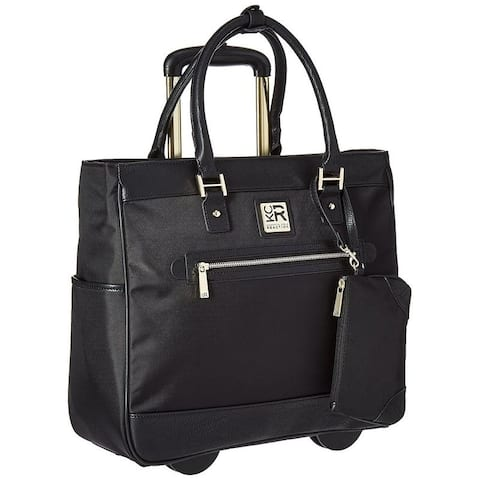 9103bf081bb9 Luggage | Shop Online at Overstock