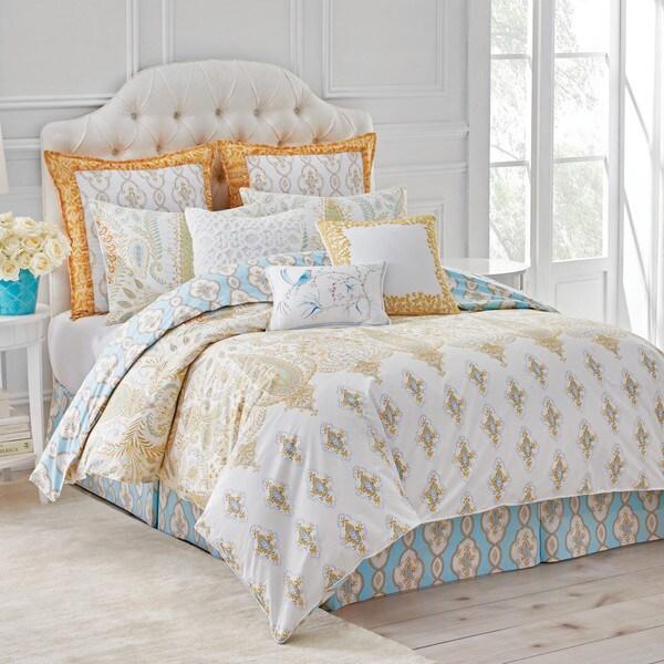 Dena Home Dream Comforter Set