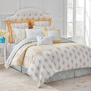 Dena Home Dream Comforter Set|https://ak1.ostkcdn.com/images/products/13344383/P20046762.jpg?impolicy=medium