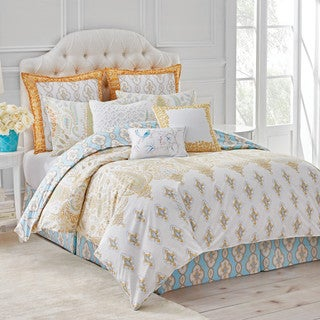 Dena Home Dream Duvet Cover