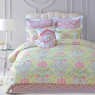 Dena Home Retreat Comforter Set|https://ak1.ostkcdn.com/images/products/13344390/P20046765.jpg?impolicy=medium