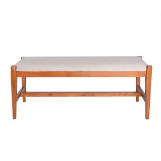 Porthos Home Griffin Bench