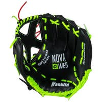 Franklin Sports Novaweb 11-inch Right Handed Thrower Custom Glove