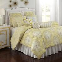Dena Home Payton Reversible Comforter