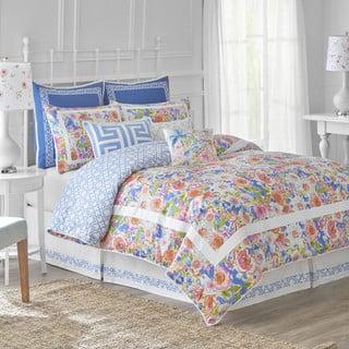 Dena Home Chinoiserie Garden Comforter Set|https://ak1.ostkcdn.com/images/products/13344548/P20046891.jpg?impolicy=medium