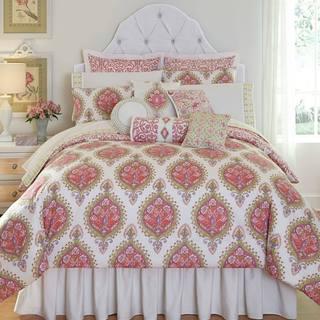 Dena Home Capri Reversible Comforter