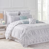 Dena Home Luna Duvet Cover