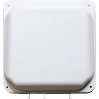 Aruba Indoor/Outdoor MIMO Antenna