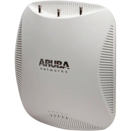 Aruba AP-224 IEEE 802 11ac 1 90 Gbit/s Wireless Access Point