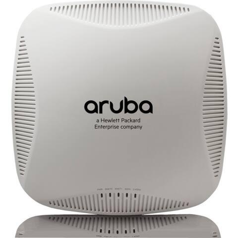 Aruba AP-225 IEEE 802.11ac 1.90 Gbit/s Wireless Access Point