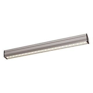 DALS Lighting 12 6-watt LED Cove Lights with Integrated Dimmable Ceiling Lighting