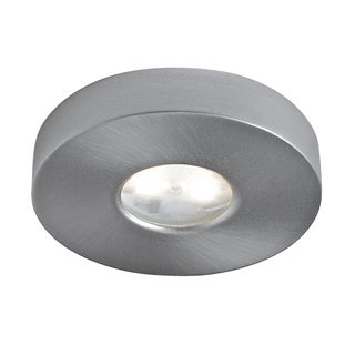 DALS 2.3W LED Under-cabinet Lighting Superpucks