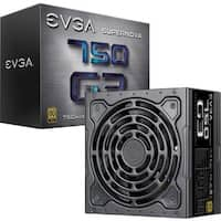 EVGA SuperNOVA 750 G3 Power Supply