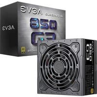 EVGA SuperNOVA 850 G3 Power Supply