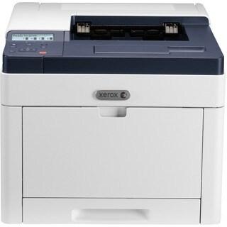 Xerox Phaser 6510/DNI Laser Printer - Color - 1200 x 2400 dpi Print -
