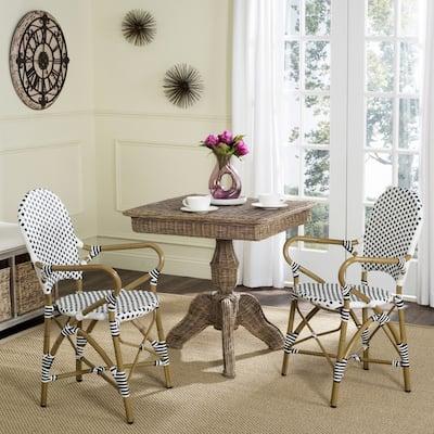 Polka Dot Living Room Chairs
