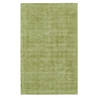 "Parker Smith Hand Tufted Rugs Foilage ( 3' 6"" x 5' 6"")"