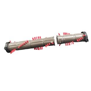 Dyson DC41 Roller Brush, Part # 923940-01