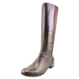 Nine West Women's 'Selena' Leather Boots