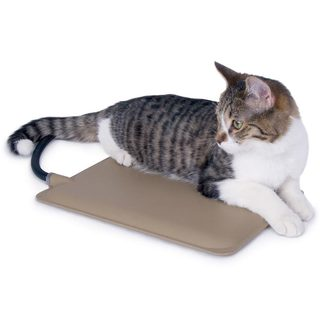 K&H Extreme Weather Kitty Pad Bed