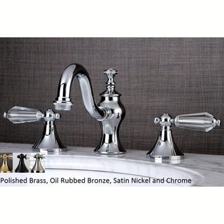 Brass Finish Bathroom Faucets Shop The Best Deals For