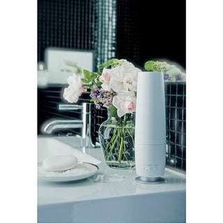 Link to Stadler Form Lea Aroma Diffuser Similar Items in Aromatherapy & Massage