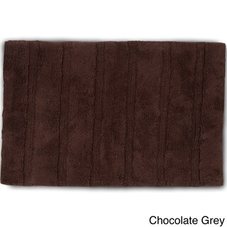 Martex Abundance Bath Rug w/ Non-Skid Backing (Available in 6 Colors) (More options available)