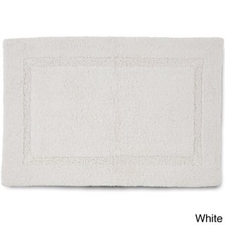 Martex Basic Bath Rug (More options available)