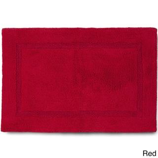 Red Bath Rugs Bath Mats Find Great Bath Towels Deals Shopping