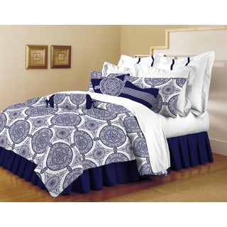 Classic Trends Marchesa 5-piece Comforter Set