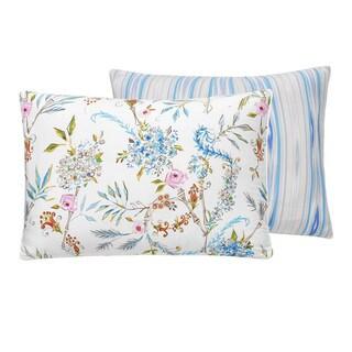 Dena Home Sky Comforter Set