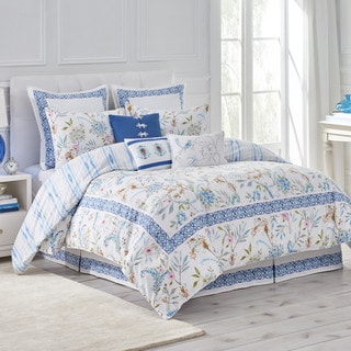 Dena Home Sky Comforter Set