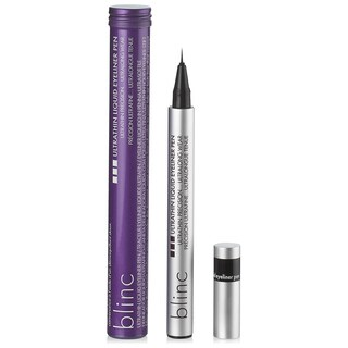 Blinc UltraThin Black Liquid Eyeliner