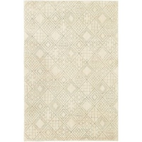 Mohawk Home Studio Simon Area Rug (8' x 10') - 8' x 10'
